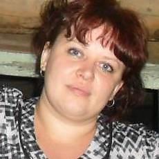 Фотография девушки Marina, 43 года из г. Екатеринбург