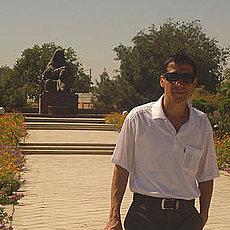 Фотография мужчины Саня, 37 лет из г. Москва