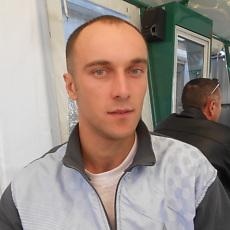 Фотография мужчины Дмитрий, 29 лет из г. Пинск