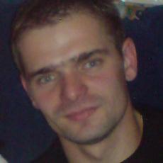 Фотография мужчины Turbina, 34 года из г. Минск