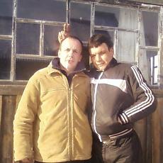 Фотография мужчины Дима, 33 года из г. Краснополье