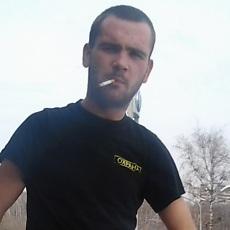 Фотография мужчины Bonc, 29 лет из г. Минск