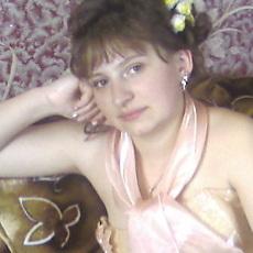 Фотография девушки Олик, 26 лет из г. Минск