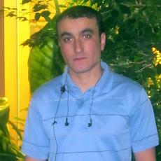 Фотография мужчины Sanjar, 32 года из г. Новый Уренгой