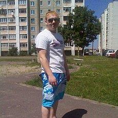 Фотография мужчины Юрий, 27 лет из г. Гомель