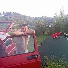 Фотография мужчины Александр, 28 лет из г. Борисов