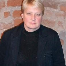 Фотография девушки Ирина, 49 лет из г. Минск