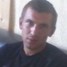 Фотография мужчины Каховка, 33 года из г. Каховка