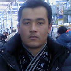 Фотография мужчины Фар, 32 года из г. Андижан