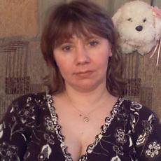 Фотография девушки Ольга, 47 лет из г. Новокузнецк