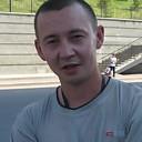 Вовчик, 30 лет
