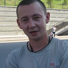 Фотография мужчины Вовчик, 29 лет из г. Бирск