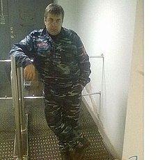 Фотография мужчины Dimos, 47 лет из г. Тольятти