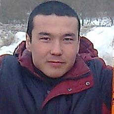 Фотография мужчины Misha, 25 лет из г. Москва