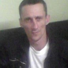 Фотография мужчины Слава, 41 год из г. Нижнеудинск