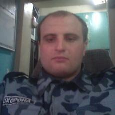 Фотография мужчины Stas, 32 года из г. Пирятин
