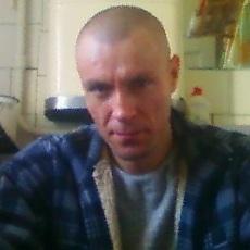 Фотография мужчины Predator Alex, 40 лет из г. Дзержинск