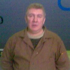 Фотография мужчины Василий, 52 года из г. Самара