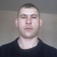 Фотография мужчины Демон, 34 года из г. Спасск-Дальний
