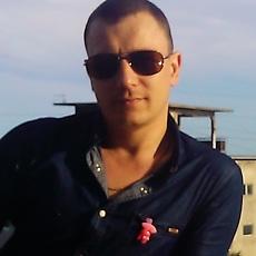 Фотография мужчины Евгений, 34 года из г. Владивосток