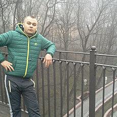 Фотография мужчины Kapustin, 30 лет из г. Бобруйск