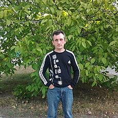 Фотография мужчины Aleksey, 52 года из г. Пушкино (Московская обл)