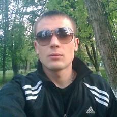 Фотография мужчины Lower, 32 года из г. Обнинск