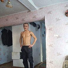 Фотография мужчины Странник, 28 лет из г. Мариинск