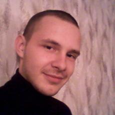 Фотография мужчины Дмитрий, 32 года из г. Климовичи