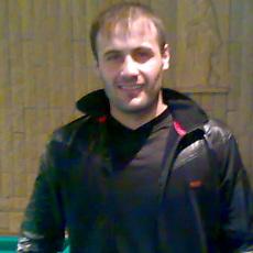 Фотография мужчины Максим, 33 года из г. Норильск