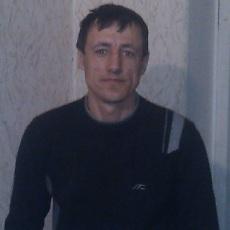 Фотография мужчины Ганкевич, 39 лет из г. Новогрудок
