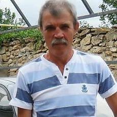 Фотография мужчины Валерий, 58 лет из г. Кривой Рог