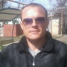 Фотография мужчины Valtazar, 41 год из г. Снежное