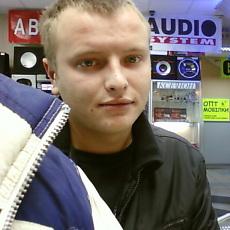 Фотография мужчины Georg, 31 год из г. Киев