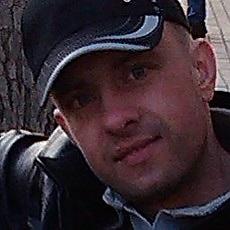 Фотография мужчины Pvl, 40 лет из г. Бобруйск