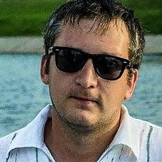 Фотография мужчины Владимир, 32 года из г. Орша
