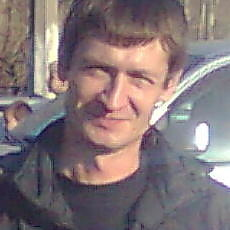 Фотография мужчины Dragon, 38 лет из г. Новокузнецк