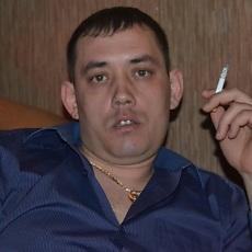Фотография мужчины Sem, 36 лет из г. Новосибирск
