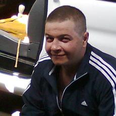 Фотография мужчины Женя, 41 год из г. Тернополь