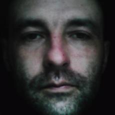 Фотография мужчины Санек, 43 года из г. Луганск
