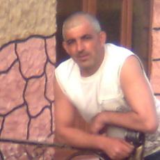 Фотография мужчины Гриша, 54 года из г. Адлер