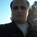 Stas, 33 года