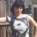 Зайка, 36 лет