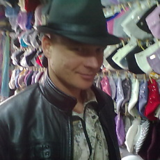 Фотография мужчины Иван, 37 лет из г. Новокузнецк