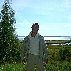 Фотография мужчины Кот, 31 год из г. Рубцовск