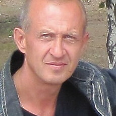 Фотография мужчины Vladimir, 46 лет из г. Павлодар