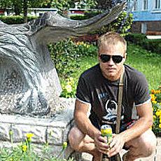 Фотография мужчины Женя, 31 год из г. Хабаровск