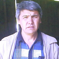 Фотография мужчины Mmm Aaa, 47 лет из г. Алмалык