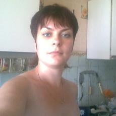 Фотография девушки Светлана, 32 года из г. Вологда