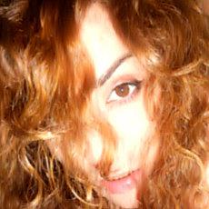 Фотография девушки Миа, 36 лет из г. Венеция